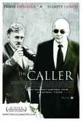 The Caller is the best movie in Corey Johnson filmography.