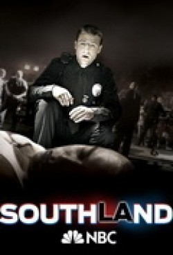 Southland film from James M. Muro filmography.