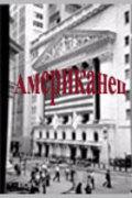 Amerikanets is the best movie in Evgeniy Karpov filmography.