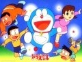 Doraemon is the best movie in Kazuhiko Inoue filmography.