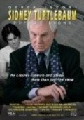 Sidney Turtlebaum - movie with Derek Jacobi.