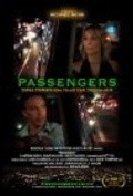 Passengers is the best movie in Angie Milliken filmography.