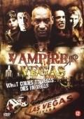 Vampire in Vegas is the best movie in Delia Sheppard filmography.
