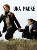 Una madre - movie with Stefano Dionisi.