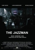 The Jazzman - movie with Michael Ironside.