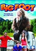 Bigfoot is the best movie in Brandon Gibson filmography.