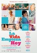 La vida empieza hoy is the best movie in Eduardo Blanco filmography.