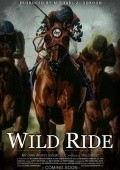 Film Wild Ride.
