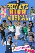 Private High Musical is the best movie in Lauren C. Mayhew filmography.