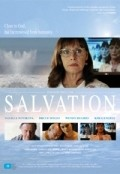 Salvation film from Paul Cox filmography.