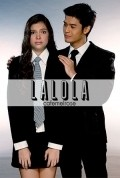 LaLola is the best movie in Marvin Agustin filmography.