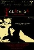 Claim 24: A Dark Fairytale - movie with Chris Browning.