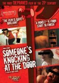 Someone's Knocking at the Door - movie with Noah Segan.