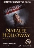 Natalee Holloway film from Mikael Salomon filmography.