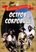 Ostrov sokrovisch is the best movie in Andrei Fajt filmography.
