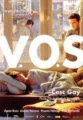 Film V.O.S..