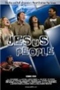 Jesus People: The Movie - movie with Octavia Spencer.