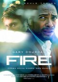 Fire! is the best movie in Numan Acar filmography.