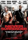 Never Surrender film from Hector Echavarria filmography.