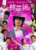 Tao hua yun is the best movie in Tao Guo filmography.