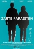 Zarte Parasiten - movie with Sylvester Groth.