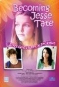 Becoming Jesse Tate is the best movie in Chris Cunningham filmography.