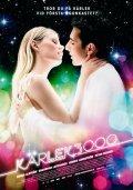 Karlek 3000 is the best movie in Hanna Alstrom filmography.