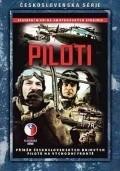 Pilotyi is the best movie in Tatyana Parkina filmography.