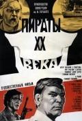 Piratyi HH veka is the best movie in Pyotr Velyaminov filmography.