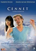 Cennet is the best movie in Engin Altan filmography.