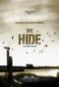 The Hide film from Marek Louzi filmography.