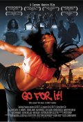 Go for It! is the best movie in Gina Rodriguez filmography.
