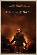 There Be Dragons film from Roland Joffe filmography.