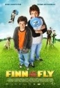 Finn on the Fly film from Mark Jean filmography.