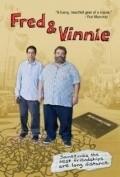 Fred & Vinnie is the best movie in Lee Reherman filmography.