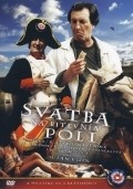 Svatba na bitevnim poli is the best movie in Otmar Brancuzsky filmography.
