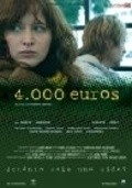 4000 euros - movie with Cesareo Estebanez.