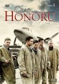 Czas honoru is the best movie in Jan Wieczorkowski filmography.