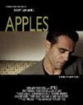 Apples - movie with Bobby Cannavale.
