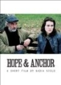 Hope & Anchor is the best movie in Iva Gocheva filmography.