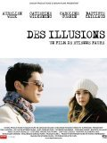 Des illusions film from Etienne Faure filmography.