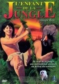 Jungle Boy - movie with David Fox.