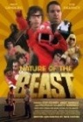 Nature of the Beast - movie with Andy Samberg.