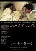 Dead in Love - movie with Richard Norton.