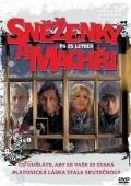 Snezenky a machri po 25 letech is the best movie in Eva Jenickova filmography.
