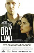 The Dry Land is the best movie in America Ferrera filmography.
