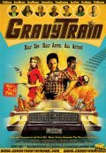 GravyTrain is the best movie in Tim Meadows filmography.