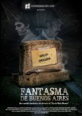 Fantasma de Buenos Aires is the best movie in Felipe Colombo filmography.