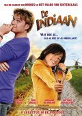 De indiaan film from Ineke Houtman filmography.