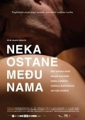 Neka ostane medju nama is the best movie in Ksenija Marinkovic filmography.